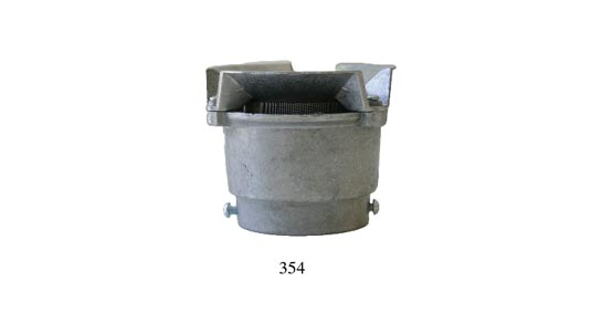 Vent Caps Fuel Oil Transfer Systems Industrial Fuel